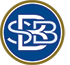bank logo mobile